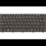 Acer KB.I100G.146 Keyboard notebook spare part