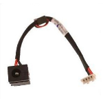Toshiba V000933380 Cable notebook spare part