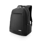 "Belkin Suit Line Collection Back pack 15.6"" Backpack Black"