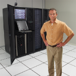Data Center Expert Post Configuration Review