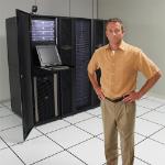 Data Center Expert Post Configuration Review