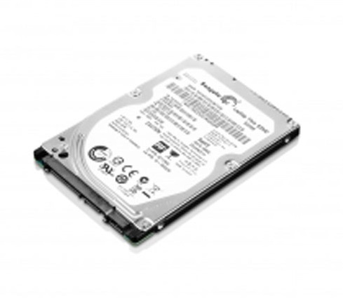 Lenovo FRU06P5764 73.4GB Fibre Channel internal hard drive