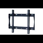 """Peerless SF640P TV mount 127 cm (50"""") Black"""