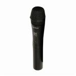 Generic Wireless UHF Handheld Microphone - Channel B