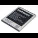 Samsung Li-Ion 1500 mАh