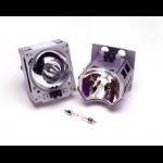 3M 78-6969-9019-7 projector lamp