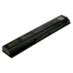 2-Power 14.4v 4400mAh Li-Ion Laptop Battery rechargeable battery