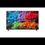 """LG 49SK8000PLB TV 124.5 cm (49"""") 4K Ultra HD Smart TV Wi-Fi Black,Silver"""