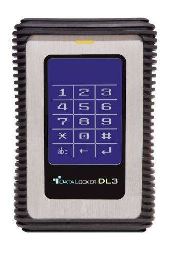 Origin Storage DL256SSDV32F external solid state drive