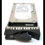 "Hypertec 400GB Hot-Swap SATA HDD 3.5"" Serial ATA II"