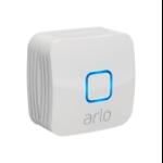 Arlo ABB1000 Wireless White