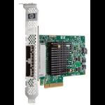 Hewlett Packard Enterprise H221 Internal SAS interface cards/adapterZZZZZ], 729552-B21
