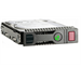 HP 600GB 6G SAS SFF
