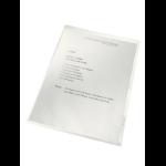 Leitz 40013003 sheet protector 210 x 297 mm (A4) Polypropylene (PP)