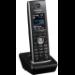 Panasonic Single Cell DECT Phone, Optional Handset