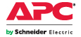 APC SBP120KHC1M1 power supply unit Grey