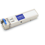 AddOn Networks SFP-25G-SR-S-AO network transceiver module Fiber optic 25000 Mbit/s SFP28 850 nm