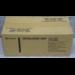 KYOCERA Developer Unit DV-500C for FS-C5016