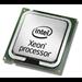 HP Intel Xeon E5503