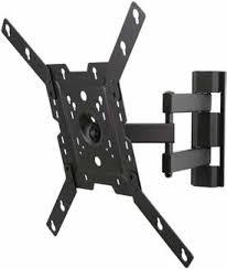 "Peerless TRA746 TV mount 127 cm (50"") Negro"