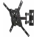 "Peerless TRA746 TV mount 127 cm (50"") Negro"
