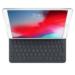 Apple Smart mobile device keyboard Black UK English Smart Connector