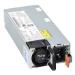 Lenovo 4P57A12649 unidad de fuente de alimentación 450 W Negro, Metálico