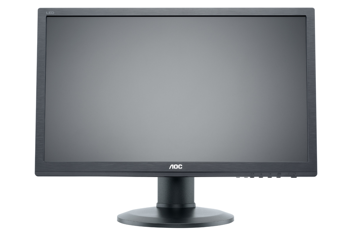 aoc e2260pwda led display