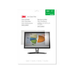 3M Anti-glare Filter 19in Widescreen 16:10 for LCD Monitor Ref AG19.0W
