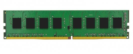 Kingston Technology 8GB DDR4-2400MHZ ECC módulo de memoria