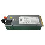 DELL 450-AEBL 1100W 1U Black, Silver power supply unit