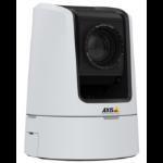 Axis V5925 PTZ IP-beveiligingscamera Binnen Dome 1920 x 1080 Pixels Plafond/muur