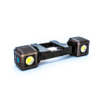 Lume Cube Kit for Yuneec Typhoon H