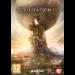 Nexway Sid Meier's Civilization VI - Digital Deluxe, Mac/Linux vídeo juego De lujo Español