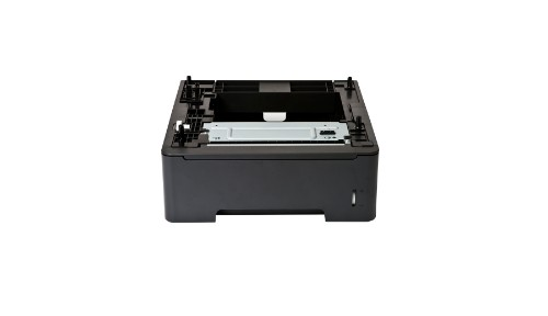 Brother LT-5400 Multi-Purpose tray 500 sheets
