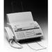Fax 1020 P