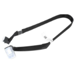 QCT Mini-SAS/SATA
