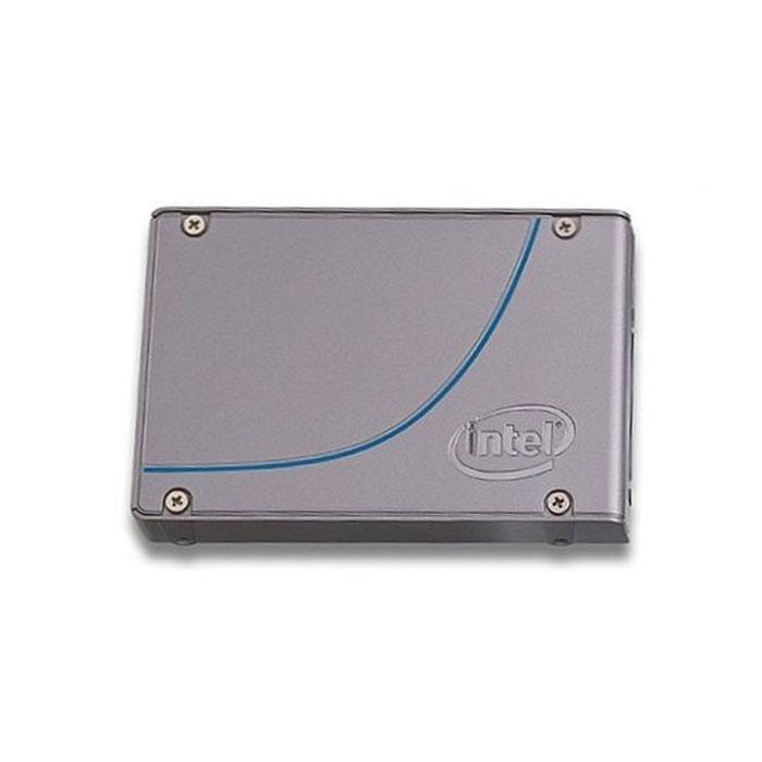 SSD Dc P3600 Series 2TB 2.5in Pci-e 3.0 20nm Mlc Single Pack