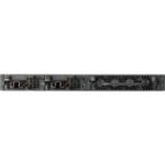 Aruba, a Hewlett Packard Enterprise company 7210(US) Black
