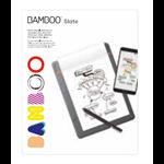 Wacom ACK425081 A5 writing notebook