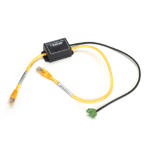 Black Box Voltage Sensor - DC -60 to 60