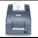 POS Printers