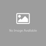 Hikvision Digital Technology Camera IP D/N High Res LV