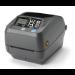 Zebra ZD500 Térmica directa / transferencia térmica 203 x 203DPI impresora de etiquetas