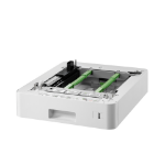 Brother LT-330CL printer/scanner spare part Tray Laser/LED printer