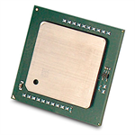 Lenovo Intel Xeon E5-2699 v4 2.2GHz 55MB Smart Cache processor
