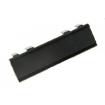 HP RL1-2115-000CN Laser/LED printer Separation pad