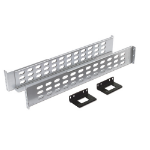 APC SURTRK rack accessory