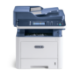 Xerox WorkCentre 3335 A4 33 Ppm Inalámbrico Doble Cara Copia/Impresión/Escaneado/Fax Ps3 Pcl5E/6 Adf 2 Bandejas Total 300 Hojas
