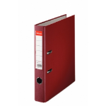 Esselte 81173 folder Bordeaux A4